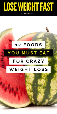 How to lose weight quickly and safely. No weird diet tips or trendy exercise programs. Only a 3 easy step plan that works. 3 Most useful Weight Loss tips. Breakfast Smoothies For Weight Loss, Weight Loss Smoothies, Natural Metabolism Boosters, Vinegar Detox Drink, Flat Belly Detox, Natural Detox Drinks, Lose Belly Fat, Belly Belly, Fat Burning Detox Drinks