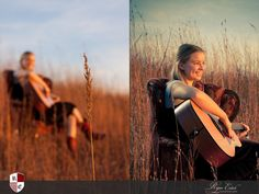 Abigail-Manhattan-Musician-Portrait-3