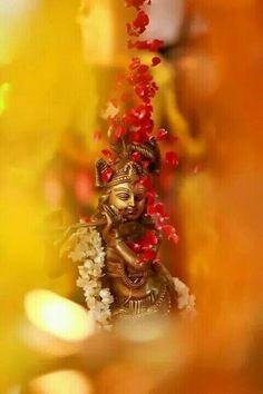 Krishna Thank u a lot . U are my best friend. Lord Krishna Images, Radha Krishna Pictures, Radha Krishna Photo, Krishna Photos, Krishna Art, Bal Krishna, Shree Krishna Wallpapers, Lord Krishna Hd Wallpaper, Lord Krishna Wallpapers