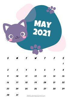 #Maycalendar #calendar2021 #planner2021 #May2021Calendar #2021calendar #printable #iphonecalendar #wallpapers May Calendar Printable, Weekly Planner Printable, Calendar Wallpaper, Wallpaper S, Pack Up And Go, Words To Use, Online Friends, 2021 Calendar, Important Dates