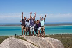 The Cape Discovered is a boutique destination management company offering unique, personalised private touring and sightseeing experiences with custom designed itineraries. Management Company, A Boutique, West Coast, Touring, Flower Power, South Africa, Cape, Custom Design, African