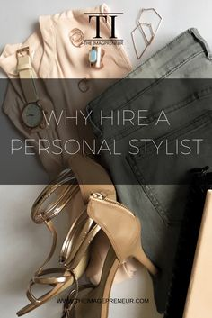 Why hire a personal stylist or image consultant http://www.theimagepreneur.com/businessandpersonalbranding/2015/April/1/DressingyourBodyShape