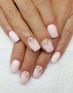 #nails #spring