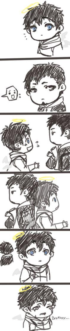 Kadar and Malik I'm sorry:(