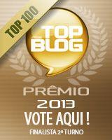 http://mmmieventos.blogspot.com.br/2014/02/estamos-entre-os-top-100-do-top-blog.html