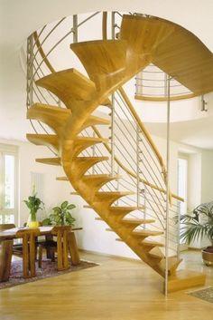 Escaleras 10