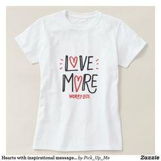 Femmes Femmes T-shirt Taille XS à XXL diverses couleurs TROLL FACE promblem???