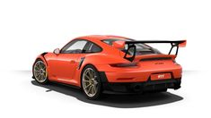 I´ve configured my Porsche 911 RS - check it out! Porsche 911 Gt2 Rs, Porsche Cars, Co2 Emission, Race Cars, Super Cars, Racing, Vehicles, Delivery, Germany Europe
