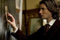 Ben Barnes as Dorian Gray (2009)