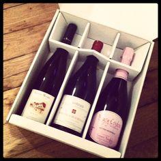 #ladénicheuse: Une nouvelle box est née  http://www.ladenicheuse.com/2012/05/une-nouvelle-box-est-nee.html#