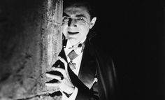 A critical analysis of the novel Dracula. More than just a horror story, the novel also explores themes of xenophobia and sexism.