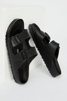 9be94d0eb6e5 34 Best Birkenstock Sandals for Kids images