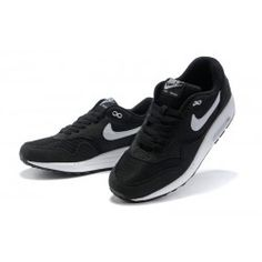 check out 4fd21 fb732 This Air Max shoe is a crowd favorite with a ton of colors to choose from.