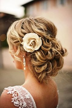 Image result for beach wedding hairstyles
