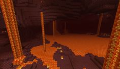 6f963-minecraft_background_nether_4_by_michael3216-d5ac09x.png (900×519)