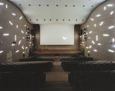 The Expanse, Communication, Bathtub, Interior, Modern, Projects, Design, Buildings, Standing Bath