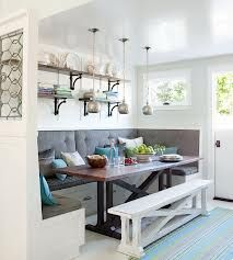 banquette seating - Google Search