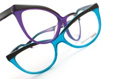William Morris London - available at Fixations in Papillion, NE