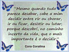 cora+coralina+(7).JPG (800×600)