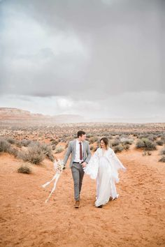 This insanely epic Slot Canyon Elopement in Arizona is the perfect inspiration for all your boho desert vibe elopement dreams! Boho Wedding, Dream Wedding, Slot Canyon, Elopement Inspiration, Intimate Weddings, Best Artist, Natural Wonders, Antelope Canyon