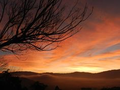 this is beautiful Celestial, Sunset, Outdoor, Beautiful, Blog, Celtic, Dawn, Legends, Colombia