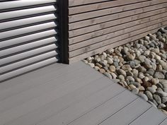 wpc decking available on the screws,stain free decking wood thickness,long life decking wood for sale, Wpc Decking, Wood For Sale, Thermal Insulation, Beautiful, Free, Lawn And Garden, Porches