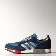 adidas Boston Super Shoes