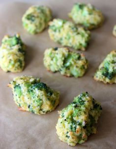 If you love the texture of tater tots but are trying to cut back on calories and fat, this quick and simple recipe comes together in 25 minutes.