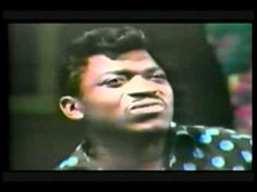 Percy Sledge When a Man Loves a Woman 1966 original audio. I hated this song....