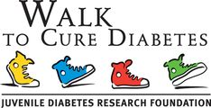 Join us (Josh's Junk Food Junkies!) on 9/23/2012 at Cleveland Zoo. Support JDRF!  Join Josh's Junk Food Junkies!