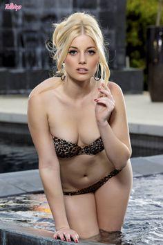 Charlotte stockely