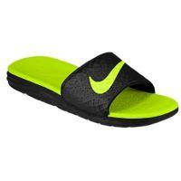 2e0c65321f4c 我要找NIKE超值男鞋!Sale Men s Nike Shoes