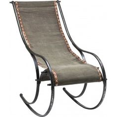 https://www.kare-click.fr/20409-thickbox/fauteuil-rocking-chair-lodge-canvas-kare-design.jpg