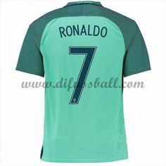 Die 14 besten Bilder von Ronaldo trikot 16/17 kaufen,Real ...