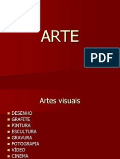Lista-de-Exercícios-de-Recuperação-de-Artes-3o-Ano Projects For Kids, Art Projects, Art Techniques, Art School, Art Education, Pop Art, Study, Graphic Design, How To Plan