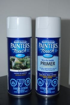 1000 Images About Paints On Pinterest Sprays Turquoise Color And Tiffany Box