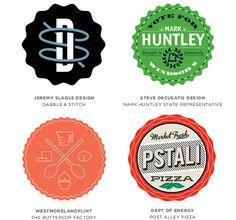 https://creativemarket.com/blog/2013/08/06/12-creative-badges-for-branding-and-logos