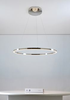 #FlorianSchulz #One #Pendantlamp #Design #Lamp