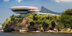 7 museus insólitos para visitar urgentemente | SAPO Lifestyle