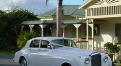 Booking.com: Matakana Country Lodge , Warkworth, New Zealand - 38 Guest reviews . Book your hotel now!