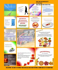 15 Action Steps you can take to crush obesity get free report of the most fattening foods and healthier substitutions at gum.co/FatteningFoods