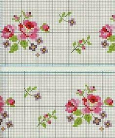 rosas11 331×397 piksel