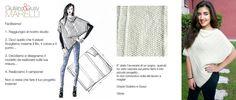 Kurs 1 - Basic Learning - i Giusy Giuliano Marelli - Koszulka jest kultura