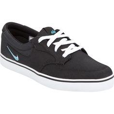 Nike 6.0 Braata Canvas Shoes... 59.99 Slippers 4a7dd01bd692