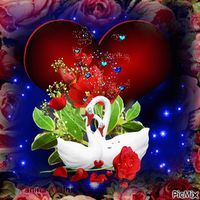 To my dear Joe♡♡♡, Love you♡, Love Wallpaper, Iphone Wallpaper, Animated Heart, Beautiful Love Pictures, Scenery Pictures, Image Originale, Jolie Photo, Edible Flowers, Images Gif