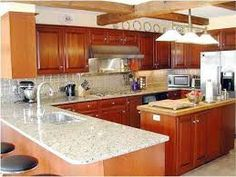 Primo Remodeling can help to plan the kitchen pantry or deck according to your own choice http://www.primoremodeling.com