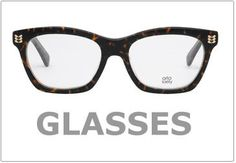 Orla Kiely Glasses - Boots