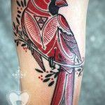 cardinal-mattweb