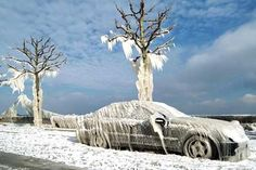 Natural Disasters Around The World | ... Natural Disasters tornado freeze 5 Most Beautiful Photos from Natural