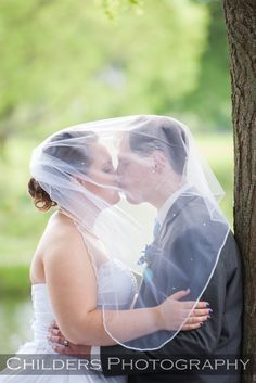 Cox Arboretum, Wedding, Wedding Photography, Wedding Location, Outdoor Wedding Location, Outdoors,Childers Photography, Dayton, Ohio, Bride & Groom #childersphoto #CoxArboretum